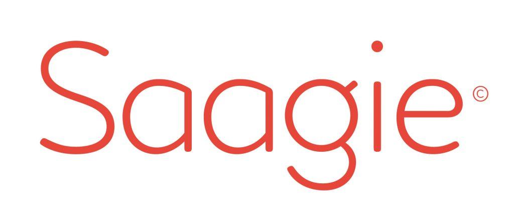 logo saagie